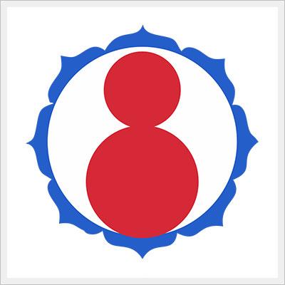 simbol_1.jpg