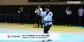 제11회 세계품새선수권 선발전